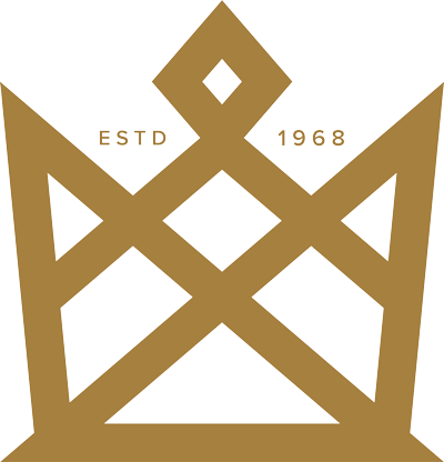 NTTML Logo